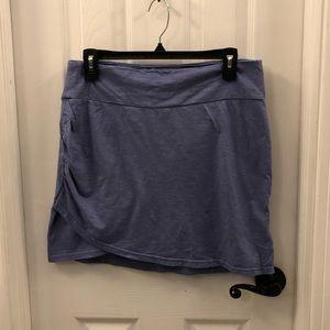Columbia Sports Skirt